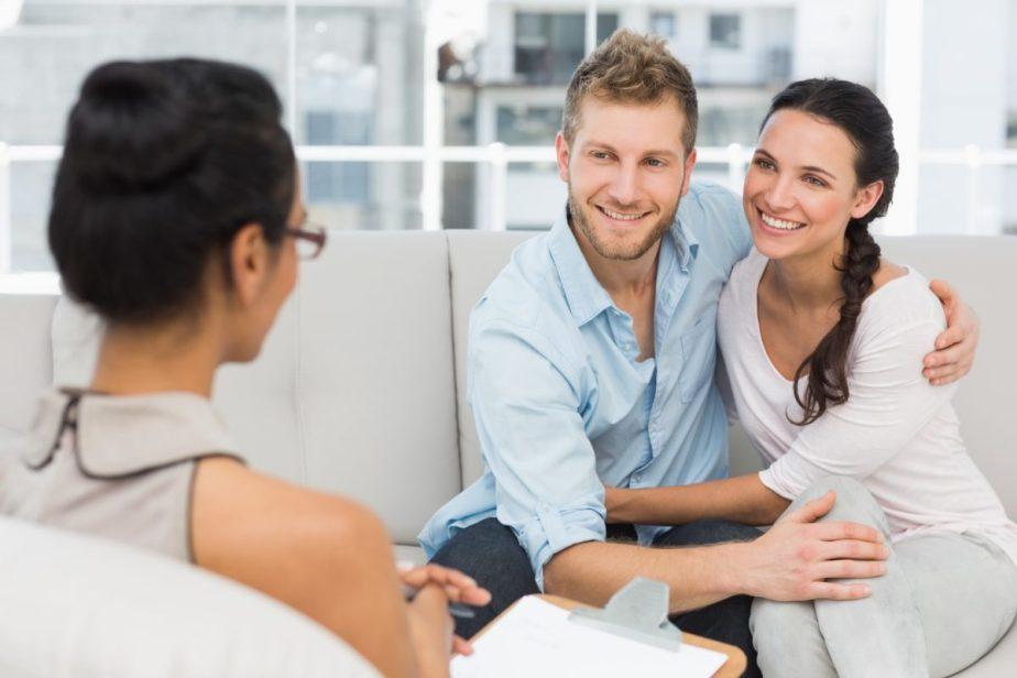 assessoria-de-casamento-di venetto