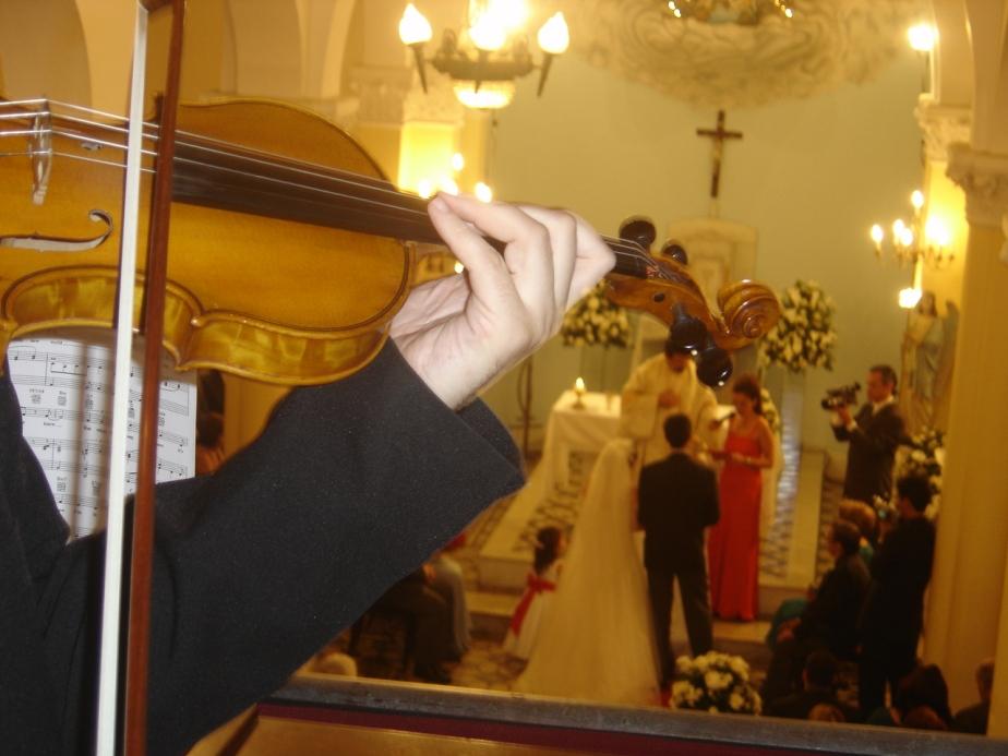 musica violino_fundo_casamento