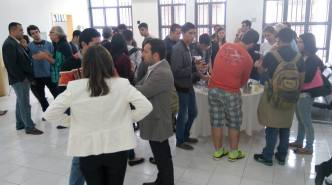 coffe break divenetto gastronomia