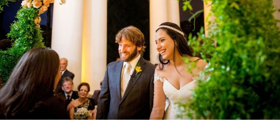 Casamento Di Venetto