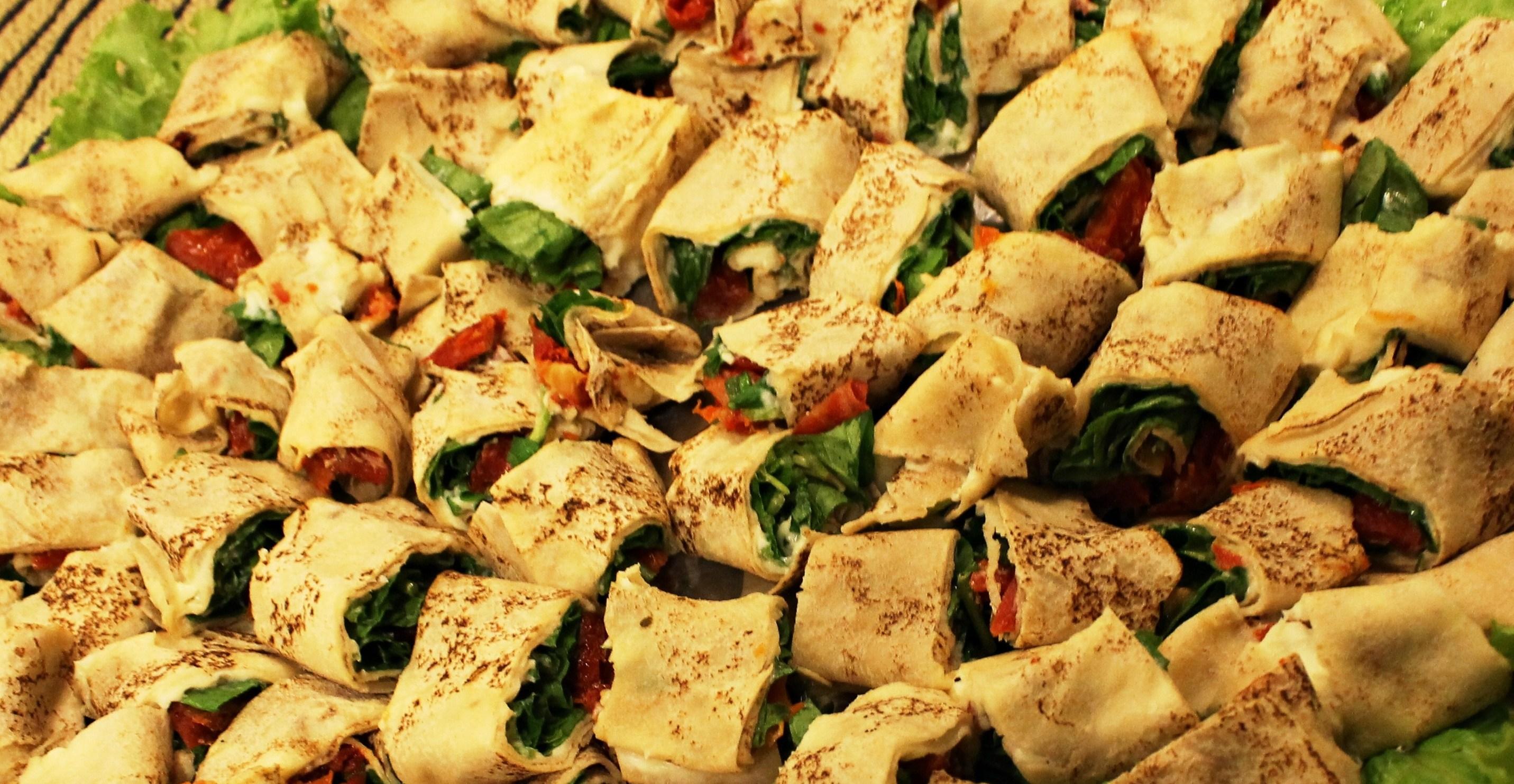 wrap-caprese-di-venetto-gastrono-mia-e1527983903154.jpg
