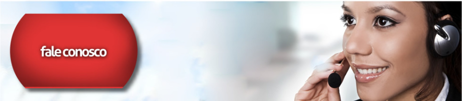 banner-fale-conosco[1]