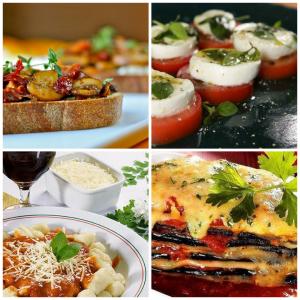 Gastronomia italiana Di Venetto.png