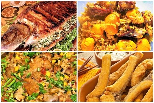 Gastronomia Cuiabana-di-venetto.