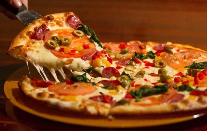 conhec3a7a-7-sabores-de-pizza-mais-consumidos-na-italia-blog-pizzaria-o-cla-da-pizza-660x420.jpg